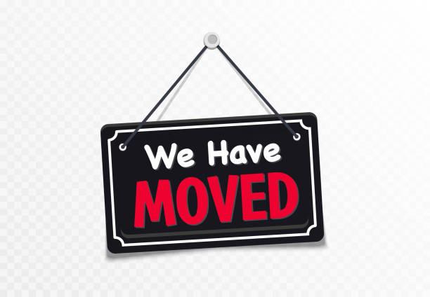 Itil 1 It Governance Model Cmmi Itil 2 Itil Book Source Http En Wikipedia Org Wiki Itil Ppt Powerpoint